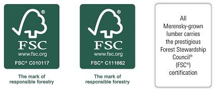 FSC_logo11